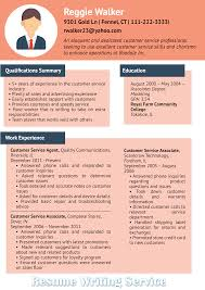 Pin By Resume Writing Samples On Entry Level Resume Template | Best ... 50 Best Cv Resume Templates Of 2018 Web Design Tips Enjoy Our Free 2019 Format Guide With Examples Sample Quality Manager Valid Effective Get Sniffer Executive Resume Samples Doc Jwritingscom What Your Should Look Like In Money For Graphic Junction Professional Wwwautoalbuminfo You Can Download Quickly Novorsum Megaguide How To Choose The Type For Rg
