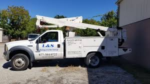 Class 4 Class 5 Class 6 Medium Duty Bucket Truck - Boom Trucks For Sale Altec New And Used Available Inventory Inc Forsale Tristate Truck Sales 2006 Ford F550 Ford Bucket Truck W Terex Hiranger 2008 Boom For Sale 11130 Bucket Truck Rental Bucket Trucks Info 2007 Item Da3822 Sold December 1 Articulated Telescopic Aerial Lifts Versalift Inc Forestry For Sale Tree Atlas 2001 Gmc C7500 For Sale Stk 8644 Youtube Kids Video