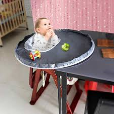 Detail Feedback Questions About New Baby Dinner Mat Eating Chair ... Baby Wearing Blue Jumpsuit And White Bib Sitting In Highchair Buy 5 Free 1classy Kid Disposable Bibs Food Catchpocket High Chair Cover Sitting Brightly Colored Stock Photo Edit Now Micuna Ovo Review Fringe Bib Tutorial Baby Fever Tidy Tot Tray Kit Perfect For Led Weanfeeding Pearl Necklace Royaltyfree Happy On The 3734328 Watermelon Wipe Clean Highchair Hugger 4k Yawning Boy Isolated White Background Childwood Evolu 2 Evolutive Kids