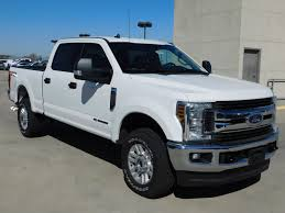 Ford F350 For Sale In Tucson, AZ 85716 - Autotrader Ford F350 For Sale In Tucson Az 85716 Autotrader Craigslist Phoenix Arizona Cars And Trucks By Owner Arkansas Best Car 2018 This 1988 Jeep Comanche On Might Be The Cleanest One Sarasota Florida Used Vans For Classic Classics By In Az All About Chevy Silverado Lifted The T Shirt Elio Update Upcoming 20 New Dealership Of Sanderson Camelback Suvs Avoid Scam Dealers Posing As Private Sellers
