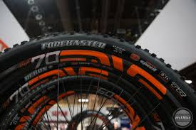A New Tire Size Is Coming And It Doesn't Suck - Mountain Bike Review ... Amazoncom Maxxis M934 Razr2 Sport Atv Rear Ryl Tire 20x119 Maxxcross Desert It M7305d 1109019 771 Bravo At Test Diesel Power Magazine Four 4 Tires Set 2 Front 21x710 22x119 Sti Hd3 Machined 14 Wheels 26 Cst Abuzz Polaris Bighorn Radial Mt We Finance With No Credit Check Buy Them Razr Tires Tacoma World Cheng Shin Mu10 20 Map3 Tyres Gas Tyre Maxxis At771 Lt28570r17 8 Ply 121118r Quantity Of Ebay Liberty Utv Guide Truck Suppliers And Manufacturers
