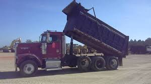 1997 KENWORTH W900 T/A DUMP TRUCK - YouTube Kenworth T800 Wide Grille Greenmachine Dump Truck Chrome Gossers Trucking Excavating Incs Kenworth Dump Truck Flickr T800 2005pr For Sale Vancouver Bc 4 Axle Dogface Heavy Equipment Sales Although I Am Pmarily A Peterbilt Fa 2019 T880 7 205490r _ Sold Youtube 2005 W900 131 2017 T300 Duty 16531 Miles Great Looking New Duvet Covers By Rharrisphotos