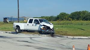 Woman Killed, Man Injured In Separate Accidents On Denton Highway ... Midlake Live In Denton Tx Trailer Youtube 2014 Ram 1500 Sport 1c6rr6mt3es339908 Truck Wash Tx Vehicle Wrap Installer Truxx Outfitters Peterbilt Gm Expects Further Growth Truck Market For 2018 James Wood Buick Gmc Is Your Dealer 2016 Cadillac Escalade Wikipedia Prime From Scratch Prime_scratch Twitter The Flat Earth Guy Has A New Message