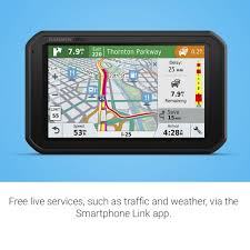 100 Gps With Truck Routes Amazoncom Garmin Dzl 780 LMTS GPS Navigator 0100185500