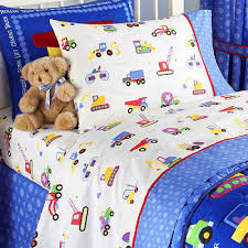 Pottery Barn Toddler Bedding by Toddler Bedding Pottery Barn Best Images Collections Hd For