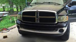 Headlight Restoration And HID Install In A 03 Dodge Ram 2500 - YouTube 2011 Classic Truck Buyers Guide Hot Rod Network 1985 Dodge Ram D350 Prospector The Alpha Junkyard Find 1972 D200 Custom Sweptline Truth About Cars A 1991 W250 Thats As Clean They Come Lmc Parts And Accsories Ram Jam Pinterest Lmc Dodge Truck Restoration Parts Catalog Archives New Car Concept Restoration Catalog Best Resource Cummins D001 Development Within Pickup Worlds Newest Photos Of Hot Sweptline Flickr Hive Mind 50s Avondale Legacy Heritage