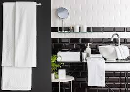 handtuch set sofitel hotel baumwolle frottee handtücher kaufen