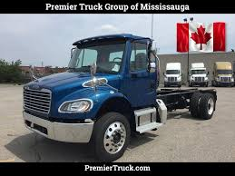 2018 New Freightliner M2 106 At Premier Truck Group Serving U.S.A ... Freightliner Trucks Wikiwand 3d Cascadia Cgtrader M2 112 Day Cab Tractor Truck 3axle 2011 Model Hum3d All Models Headlight Assembly Oem Aftermarket Debuts Allnew 2018 Fleet Owner New Inventory Northwest Century Class Wheadache Rackschneiderdhs Argosy Of Austin Fitzgerald Glider Kits Increases Production