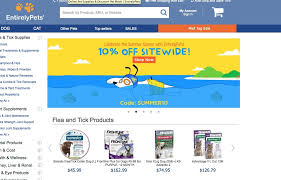 Drs Foster And Smith Coupon $5 2018 : Universal Studios ... Doctors Fosters And Smith Goldenacresdogscom 25 Off Vivipet Promo Codes Top 20 Coupons Promocodewatch Kellys Jelly Shopping Retail Lake Oswego Oregon Comentrios Do Leitor Drs Foster And Koi Treats For Goldfish 8 Oz Petco Lds Family Blog Sheplers Coupon Code March 2018 Black Friday Deals Uk Obsver 36 Finnex Planted 247 Daynighttime Cycling Aquarium Systems In The City Fintech Directory Ancestors Foster Smith 5 Off