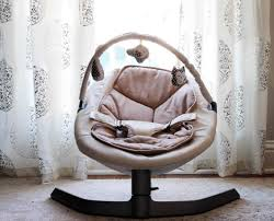 Elle Decor Sweepstakes And Giveaways by Nuna Leaf Review And A Nuna Mixx Giveaway Happily Hughes