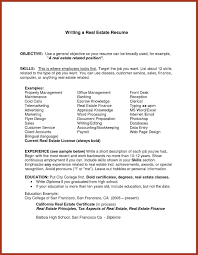 Personal Information Resume Sample Luxury Generic Resume Samples ... Generic Resume Objective The On A 11 For Examples Good Beautiful General Job Objective Resume Sazakmouldingsco Archives Psybeecom Valid And Writing Tips Inspirational Example General Of Fresh 51 Best Statement Free Banking Bsc Agriculture Sample 98 For Labor Objectives No Specific Job Photography How To