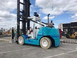 Press Release   Wiggins Lift Co., Inc. Forklift For Sales Rent 2016 New Taylor X360m Laval Fork Lifts Lift Trucks Cropac Hanlon Wright Versa 55000 Lb Tx550rc Sale Tehandlers About Us Industrial Cstruction Equipment Photo Gallery Forklifts 800lb To 1000lb Royal Riglift Call 616 Taylor New England Truck Material Handling Dealer X450s Fowlers Machinery
