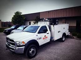 How To Get Your List Done Locally! — Towny Aerial Truck Accsories Wwwtopsimagescom Monroe Equipment Best Image Of Vrimageco Flatbed Titan Vehicle 40 Ft60 Ft Container Multistate Equipment Theft Ring Has Ties To Madison County Questions In Union More Than Just Mack Indianapolis Elpers Home Facebook Freightliner M2106 Service Allison Automatic Used Dump Evansville Featured Business Listings Local Michigan Cherry Gift Ideas Traverse City Store Fun The Sun