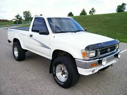 1994 Toyota 4X4 | Pick-em-up Trucks | Pinterest | Toyota, Toyota 4x4 ... Sold 1994 Toyota Pickup Ih8mud Forum Shipwrecked Photo Image Gallery Sr5 4x4 Extra Cab 3 0 V6 Automatic 2nd Owner Wiring Diagram Expert Schematics Build Thread Rich Doughertys On Whewell Building A Religion Custom Trucks Busted Knuckles Pickup Used Truck Manual Sonoma Truck National Geographic March Vintage