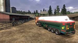AirCon Tank Trailer » Modai.lt - Farming Simulator|Euro Truck ... City Truck Duty Driver 3d Apk Download Free Simulation Game For Cargo Transportation Dynamic Games On Twitter Lindas Screenshots Dos Fans De Heavy Kamaz 55102 And The Trailer Gkb 8551 V10 Trucks Farming Simulator Car Transport Trailer Truck 1mobilecom Scs Softwares Blog May 2017 Truck Games Trailer Games 712 Is The First Trucking Simulator For Ps4 Xbox One Trailers Pack By Ltmanen Fs 17 App Mobile Appgamescom American Archives Lameazoidcom