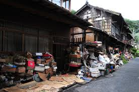 100 100 Abandoned Houses Wanna Live In An House In Japan Heres Why Its