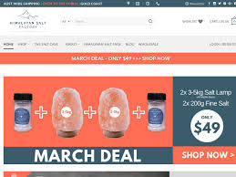 60% OFF Himalayan Salt Factory Coupon Australia October 2019 Country Living Spring Fair 2019 Promo Code Lily Trotters Totes On Sale 15 Off Storewide Hello Molly Codes October Findercom Happily Ever Afteryay Push My Luck Dress Black E M A I L S Drses Cratechef Aprilmay 2018 Review Coupon Hello Subscription Goodtime 3 Cleveland Ohio Eukhost Coupon July Promo Codes Offers 30 Off At The Onic Up To Blog What Are You Buying This Afteryay Day Usa Cathy Corner Big Lots Coupons Today Exclusive Koala Sleep Range 20