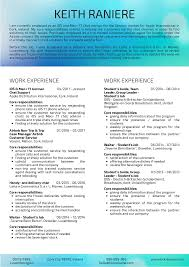 Resume Examples By Real People: Customer Service Assistant Resume ... Customer Service Manager Resume Example And Writing Tips Cashier Sample Monstercom Summary Examples Loan Officer Resume Sample Shine A Light Samples On Representative New Inbound Customer Service Rumes Komanmouldingsco Call Center Rep Velvet Jobs Airline Sarozrabionetassociatscom How To Craft Perfect Using Entry Level For College Students Free Effective 2019 By Real People Clerk