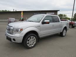 Griffeth Ford Lincoln | Vehicles For Sale In Caribou, ME 04736 2013 Gmc Sierra 1500 Overview Cargurus 2010 Lincoln Mark Lt Photo Gallery Autoblog Mks Reviews And Rating Motor Trend Review Toyota Tacoma 44 Doublecab V6 Wildsau Whaling City Vehicles For Sale In New Ldon Ct 06320 Ford F250 Lease Finance Offers Delavan Wi Pickup Truck Beds Tailgates Used Takeoff Sacramento 2015 Lincoln Mark Lt New Auto Youtube Mkx 2011 First Drive Car Driver Search Results Page Oakland Ram Express Automobile Magazine