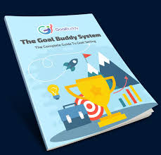 Download The Complete Guide To Goal Setting