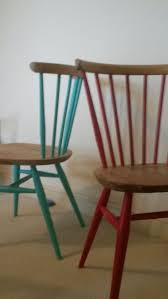 Stackable Church Chairs Uk by Best 25 Ercol Dining Chairs Ideas On Pinterest Ercol Table
