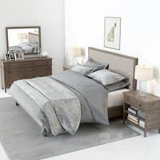 Pottery Barn Sumatra Bed by Pottery Barn Bedroom Sets 3d Models Bed Pottery Barn Toulouse
