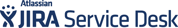 Jira Service Desk 20 Pricing by Atlassian Announces Major Changes For Jira Servicedesk 2 0