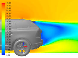 Innovative New Method For Vehicle Aerodynamic SimulationANSYS A Blue Modern Semi Truck With High Roof To Reduce Air Resistance And Volvo Trucks Ramp Up Production Recall 700 Employees 7872b31f7a0d3750bd22e5ec884396b0jpg Truck Trailer Aerodynamics Aerodynamic Stock Photos Images Alamy Hawk 21st Century Technical Goals Department Of Energy Ruced Fuel Costs Hatcher Smart Systems Thermo King Northwest Kent Wa Automotive Aerodynamics Wikipedia Innovative New Method For Vehicle Simulationansys Mercedesbenz
