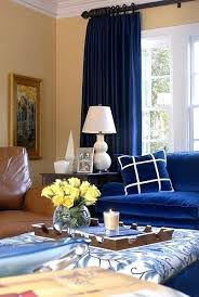light blue and brown curtains best light blue curtains ideas on