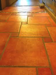 porcelain terracotta floor tiles porcelain terra cotta tile