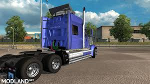 International LoneStar V2.3.2 For 1.25 Mod For ETS 2 2011 Intertional Lonestar Quotbad Habitquot Wallpaper Lone Star Burgers Food Truck Trucks In San Antonio Tx Industrial Chemicals Cporationour Mission Statement Lonestar Media Traffic For American Simulator Harley Davidson Special Edition De 2009 Ih V232 125 Mod Ets 2 Trim Accents 2017 Coinental Tires Products Demo 2012 Mobile Show Flickr David Fulks 2016 2013 Intertional Lonestar For Sale 1126