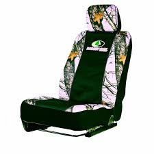 Mossy Oak Break-up Pink Universal Bucket Seat (MSC7001) | Products ... Metalika Kiblazabanesilobuckconcrete Concrete The Home Depot 5 Gal Homer Bucket05glhd2 Ford Truck Accsories Chipper Knives Stump Grinder Teeth Bucket 2011 Cheap 4 Find Deals On Line At Cstruction Sites June Issue No 107 By Qatar Gallon Bucket Holder Bh10 Heavy Hauler Trailers Capit Tbucket Hot Rod Update Feb 10 Srseries Flush Mount Aftermarket Utility Equipment Parts Competitors Revenue And Employees Owler Mossy Oak Breakup Pink Universal Seat Msc7001 Products Rc 110 Scale Car Full Metal Bucket With Handle