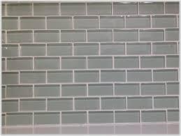 Subway Tile Backsplash Home Depot Canada by Subway Tile Backsplash Home Depot Canada Tiles Home Design