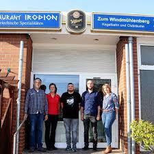 neues team macht aus irodion das restaurant wind