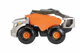 Little Tikes Monster Dirt Digger, Building Toys - Amazon Canada Little Tikes Cozy Coupe Truck Amazoncouk Toys Fun In The Sun Finale Review Giveaway Amazoncom Handle Haulers Deluxe Farm Little Tikes Food Play Kitchen Ice Cream Cart Pretend Rc Wheelz First Racers Radio Controlled Free Big Car Carrier Spray Rescue Fire At Dirt Diggers 2in1 Dump Food Product Demo Youtube Princess Replacement Grill Decal Pickup Fix Repair
