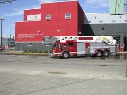 Fairbanks Fire Fighters Union Filetyne And Wear Fire Rescue Service Appliancesjpg Truck Responding To Call Little Station Game For Board Of County Commissioners Staff Report Montreal Fire Trucks Responding From Station 19 Youtube Kentville Volunteer Department Home Facebook Scouser999pikss Favorite Flickr Photos Picssr Scottish And Truck Leaving The Fire Station Great Manchester Most Recent Videos Motorola Uk An Accident Stock Video Footage Davenport Crews Cite Electrical Issues After On Reports Gas Blast North Rome Kills 2 Stations Equipment