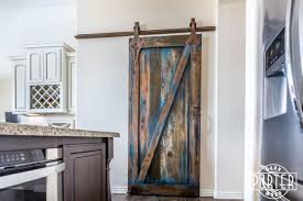 Blue Stained Sliding Door | Porter Barn Wood Guess Jerseykjole Evening Blue Barn Klr Kjoler Hvdagskjoler Wooden Metal Barns Near Summerville Columbia Greer Sc Theatres New Home Has Slightly Larger Capacity Oneof A Bolt From The Home Tour Lonny Bluebarn Theatre Min Day Feeling Blue About Onic Sugardale Barn Along Inrstate 35 Pastels Susan Bosworth These Days Of Mine Portfolio Work Onsite Virtual Color Cultations Long Valley Heritage Restorations