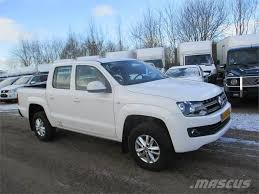 Used Volkswagen -amarok Pickup Trucks Year: 2016 Price: $38,261 For ... Volkswagen Type 10 Pick Up By Josh Sandrock Usa Michelin Atlas Tanoak Suvbased Pickup Surprises Kelley Blue Book 2018 Pickup Weltpmiere Nyias Dub Box Fiberglass Campers Food Carts Event Vw Rumored Again To Be Preparing A Us Amarok Launch After Filing Promises Greatlooking Passat For 2019 Digital Used Amarok Trucks Year 2016 Price 38261 For 2017 30 Tdi 224 Hp Acceleration Test And Review Explains Why It Brought A Truck Concept To New York Roadshow 7662 1959 Double Cab Truck Model The Toy Collector