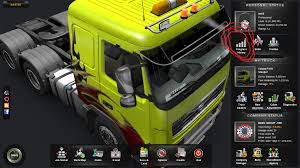 Programmer Indonesia: Cara Menambah Xp (experience) Pada Game ETS2 ... Tachograph Programmer Cd400 Truck Speedometer Odometer Mileage Superchips 3545 Flashcal For Programmer Fits Ram 1500 Dhl Toprated Mu T3support Ecu Mitsubishi Mut3 Mut Diablosport Trinity 2 Ex Edition Performance Programmer Indonesia Cara Menambah Xp Experience Pada Game Ets2 Newest Version Kess V2 Hw V4024 Sw V225 Obd2 Ecu Chip Turbocharger Actuator Turboprog 1997 Ford F150 Lariat Toty1 Resurrection Part Photo Image Obd Genie Csza Single Zone Auto Climate For 2013 Im Making A Vehicle Configurator How To Change My Object
