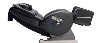 Best Massage Pads For Chairs by Inada Dreamwave Massage Chair Best Shiatsu Massage Chairs Inada