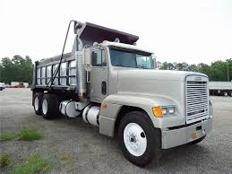 Freightliner Hoods Detroit Dd13 Engine Demand Freightliner Trucks For Sale In South Africa On Truck Trailer Trucks Models Features Century Jj Centre Americeuropean Taranaki Dismantlers Parts Wrecking And Bug Deflector New Cascadia Dieters 1999 Freightliner Mt45 Chassis Seat For Sale 555771 How To Check A Youtube Car Diesel Hopeful Supertruck Elements Affect Design Of Future Sterling Wiring Harness Diagram For 2005 Electrical Drawing