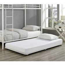 Instamatic Bed Frame by Plantation Bed Frame Including Fashion Bed Group Hillsdale