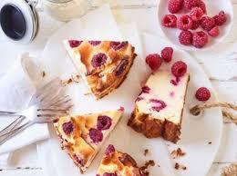 thermomix diät die besten rezepte für cheesecake zum abnehmen
