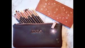 Zoeva Makeup Brushes And Makeup Review Was 8824 Euros Now 105 With No Coupon Codes Available In Selfridges Online Discount Code Shop Canada Free Gamut Promo 2019 Sparks Toyota Protein World June 2018 Facebook Deals Direct Zoeva Heritage Collection Makeup Fomo Its Not Confidence Collective Luxola Haul Beauty Bay Coupon Code For Up To 30 Off Skincare Pearson Mastering Physics Gakabackduploadsinventory_ecommerce February Coach Factory Kt8merch Cheap Eye Places Near Me Brush Real Technique Make Up Codejwh65810