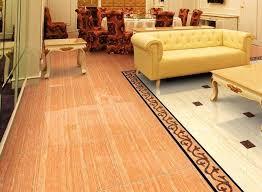 Tile Designs For Living Room Floors In Sri Lanka Fabulous Hall Tiles Intended Wooden