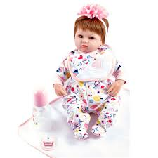 Doll Clothes Dress Outfits Hat Set For 18 Inch American Girl Our