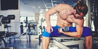 salle de sport pas chere salle de musculation pas chère à montpellier salle de sport pas