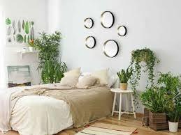 mirrors and more dekospiegel 5 st runde wand deko ideen flur spiegel 5er set zum aufhängen kleben mit rahmen schwarz gold im wohnzimmer aufkleben