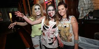 Things To Do On Halloween London by 14 Indianapolis Halloween Parties For 2017