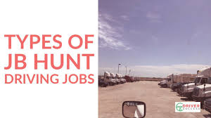 JB Hunt Driving Jobs Difference Explained - YouTube Otr March 2018 By Over The Road Magazine Issuu Average Starting Pay Years One Through Three Page 1 Lepurchase Trucking Job Hurricane Express Your First Year As A Trucker Driver What You Should Expect United Truck Driving Jobs Dynamic Transit Co How To Write Perfect Resume With Examples Cdla Louisville Ky Linehire Melton Lines Apply In 30 Seconds Inexperienced Roehljobs Entrylevel No Experience Cdl Roehl Walmart Truckers Land 55 Million Settlement For Nondriving Time Pay